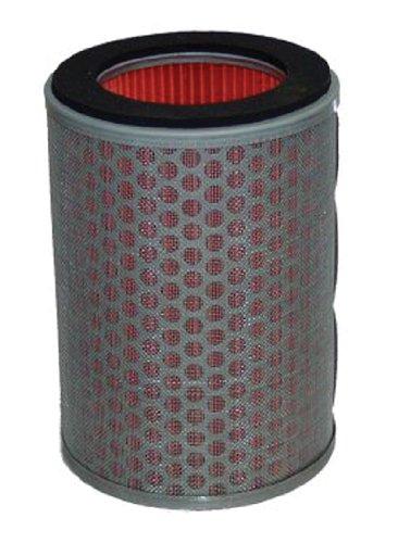 Hiflo HFA1602 Air Filter