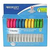 ACM14872 - Westcott Kids Scissor Pack