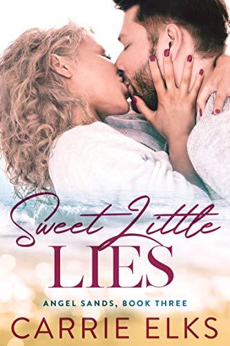 (Sweet Little Lies (Angel Sands Book 3))