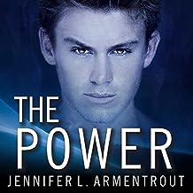 The Power: Titan, Book 2