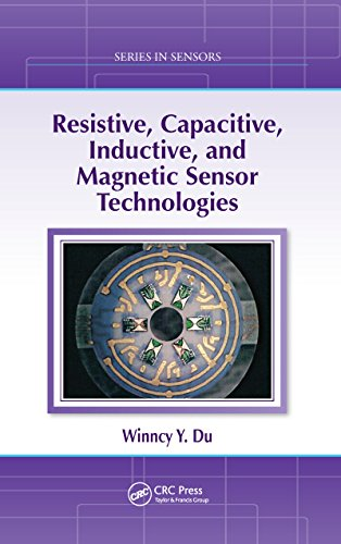 resistive-capacitive-inductive-and-magnetic-sensor-technologies-series-in-sensors