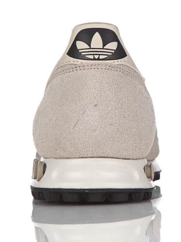 Gris Trainer Adidas Zapatillas Running Claro La qnxgZn