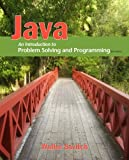 Java 6th Edition