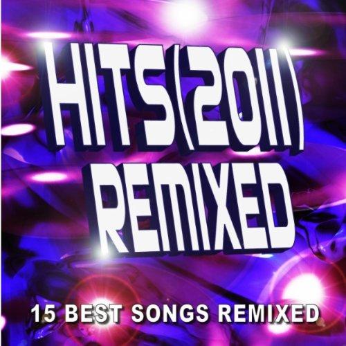 Like A G6 (Remix) (Like A G6 Best Remix)