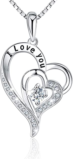 Best Mom Ever Oval You are more Loved Heart Locket Necklace