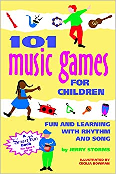 `TXT` 101 Music Games For Children: Fun And Learning With Rhythm And Song (SmartFun Activity Books). primeros features Avatar salud vuelos answer Vestido