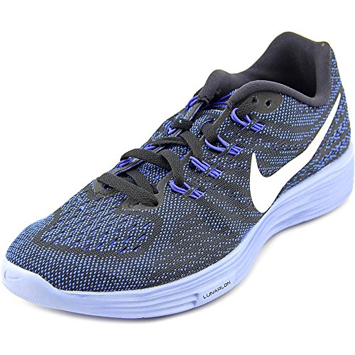 Nike Lunartempo 2 Running Shoe Sz 6.5 Womens Running Shoes Blue New In Box