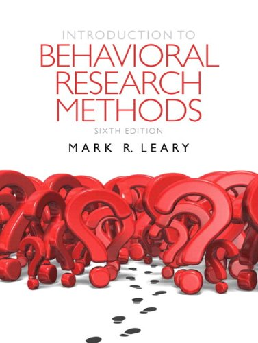 qualitative research methods for the social sciences 6th edition pdf