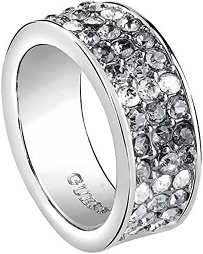 GUESS ROUNDS 52 Women's Rings UBR72519-52