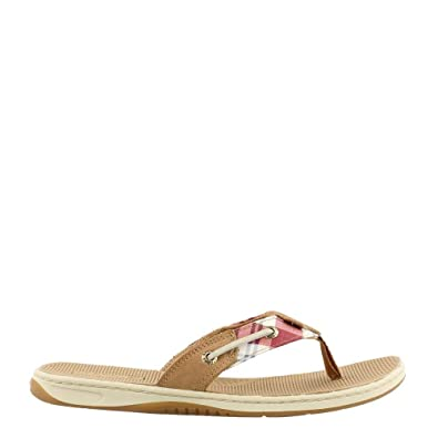5a7302f69d1 Sperry Women s