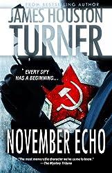 November Echo
