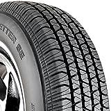 Cooper Trendsetter SE All-Season Tire - 205/70R15  95SR