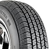 Cooper Trendsetter SE All-Season Tire - 235/75R15  105S