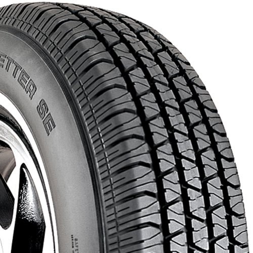 Cooper-Trendsetter-SE-All-Season-Tire-23575R15-105S
