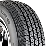Cooper Trendsetter SE All-Season Tire - 205/70R15  95SR