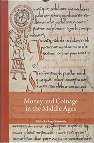 Amazon.com: Money and Coinage in the Middle Ages (Reading ...