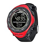 SUUNTO Vector Wrist-Top Computer Watch with