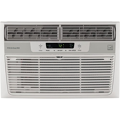 window air conditioner 8000 - 3