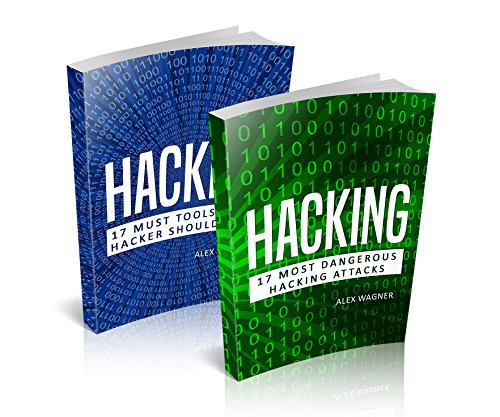Hacking: How to Hack, Penetration testing Hacking Book, Step-by-Step implementation and demonstration guide Learn fast how to Hack, Strategies and hacking ... and Black Hat Hacking (2 manuscripts)