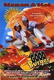 good burger dvd - Good Burger POSTER Movie (27 x 40 Inches - 69cm x 102cm) (1997)