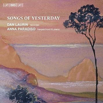 Amazon | 昨日のうた (Songs of ...
