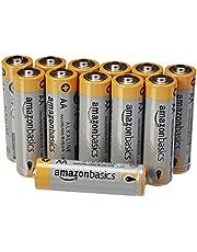 Hasta un 20% de descuento en una selección de productos de electrónica y de oficina AmazonBasics