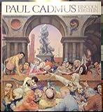 Paul Cadmus, Lincoln Kirstein, 0915829681
