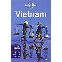 VIETNAM -10E ED.