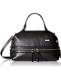Hot Mesh Satchel Bag