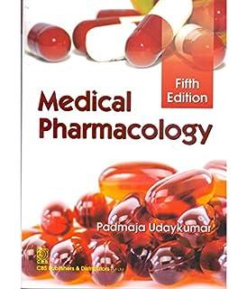 Principles Of Pharmacology By Sharma Pdf