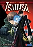 Tsubasa Reservoir Chronicle, Vol. 6 - A Wish Upon Waking