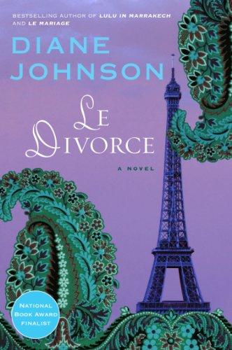 le-divorce-william-abrahams-book