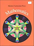 MCP Mathematics, MODERN CURRICULUM PRESS, R. Monnard, 0813631130