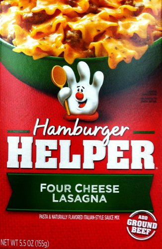 betty-crocker-four-cheese-lasagna-hamburger-helper-55oz-2-pack
