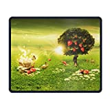 Insten Turtle Beach Mouse Pads - Best Reviews Guide