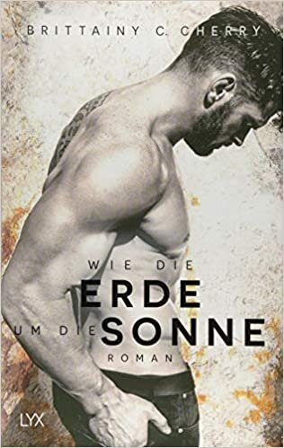 https://www.amazon.de/Erde-Sonne-Romance-Elements-Band/dp/3736305702/ref=sr_1_1?ie=UTF8&qid=1541070582&sr=8-1&keywords=wie+die+erde+um+die+sonne