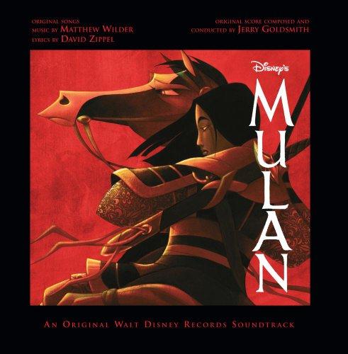 Christina Aguilera - Disney Les 50 Plus Belles Chansons - Zortam Music