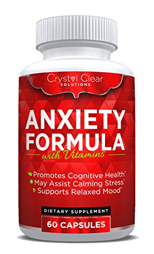 anxiety-relief-and-stress-support-supplement-best-for-serotonin-increase-60-capsules