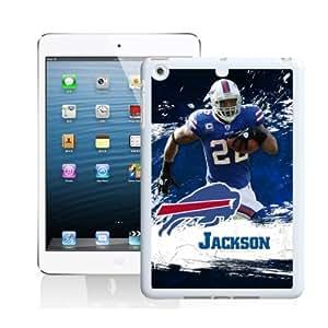 NFL Buffalo Bills Ipad Mini Case Cover Popular By zeroCase