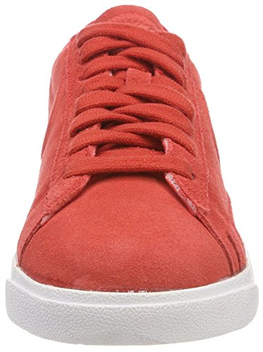 Chaussures Nike Sd Low W speed white Rouge Gymnastique Femme speed Blazer Red De 604 Red rtICrwxqn