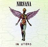 Nevermind - In Utero - MTV Unplugged - Nirvana 3