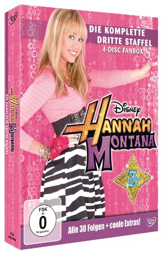 hannah-montana-season-03-4dvd-box-set-dvd-italian-import