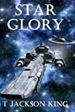 img - for Star Glory (Empire Series) (Volume 1) book / textbook / text book