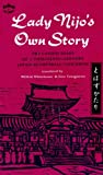 Lady Nijo's Own Story: The Candid Diary of a