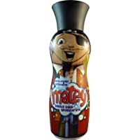 Matey Bubble Bath - Peg Leg 500mL