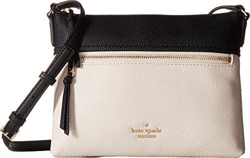 Kate Spade Cross Body Handbags - 1