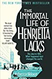 img - for The Immortal Life of Henrietta Lacks by Rebecca Skloot (2011-01-01) book / textbook / text book