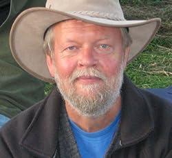 Mark Gatter