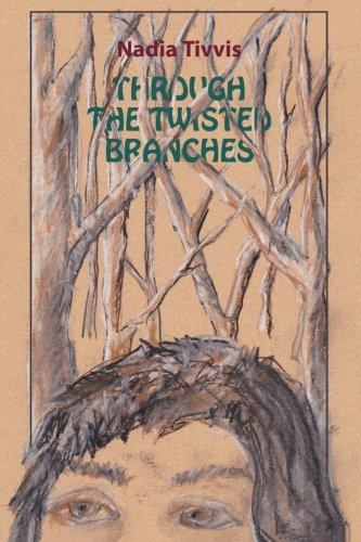 Through the Twisted Branches