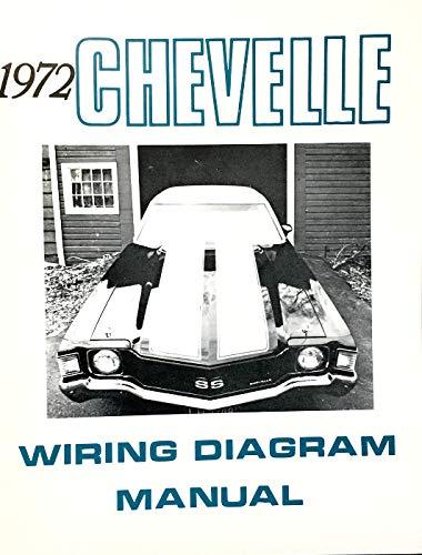 1972 Chevelle Wiring Diagram Wiring Diagram Academic Academic Lastanzadeltempo It